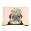 Frida Pug-lo Pet Bed