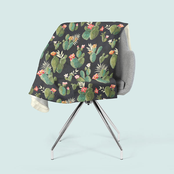 Cool Graphic Blanket and throws | Customize a Blanket Design