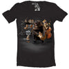 Smokey and the Bandits Men's Graphic Tee