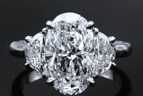 products mount half ring bk engagement k rings rg semi setting sbej sapphire diamond beverley moon grande