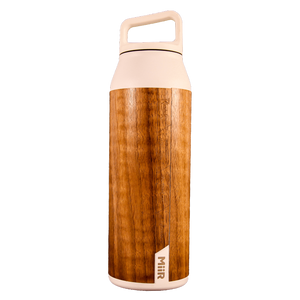 42oz Wide Mouth Bottle