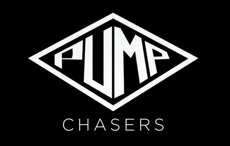 Pump Chasers Clothing