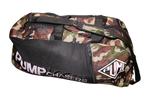 The 2-In-1 Heavy Duty Gym Bag (CAMO COLOR)