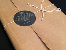 lulus gallery packaging