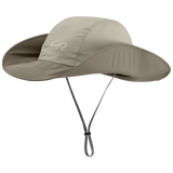 Outdoor Research Seattle Sun Sombrero - FREE SHIPPING
