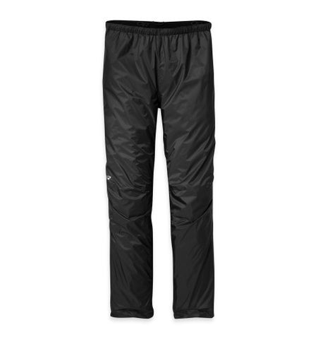 Helium Rain Pants by Outdoor Research