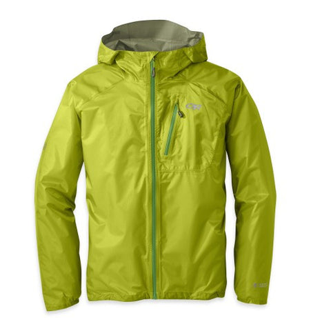 Helium 2 Rain Jacket by Outdoor Research