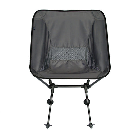 Roo Folding Chair by Travel Chair