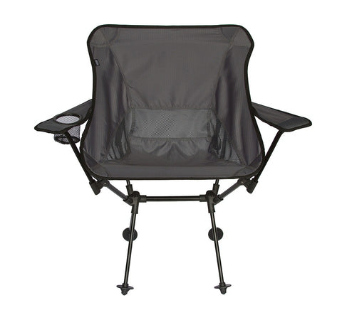 Wallaby Folding Chair by Travel Chair