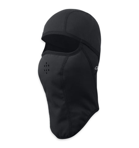 Outdoor Research Helmetclava SAVE 25%