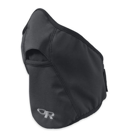 Outdoor Research Storm Tracker Face Mask