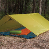 Sea to Summit UltraLight Insulated Mat - FREE SHIPPING!