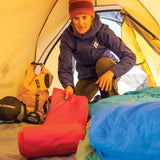 Sea to Summit Comfort Plus Insulated Mat - FREE SHIPPING!
