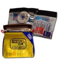 Adventure Medical Ultralight and Water Tight .7 First Aid Kit