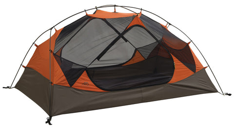 Chaos Tent by Alps Mountaineering