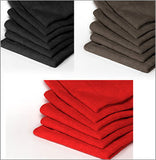 GarageMate MicroFiber Cleaning Cloths