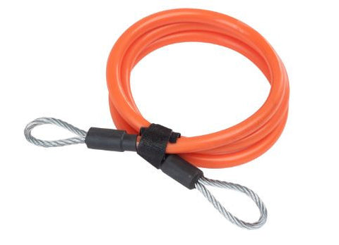QuikLoop Security Cables