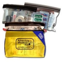 Adventure Medical Ultralight and Watertight .9 First Aid Kit