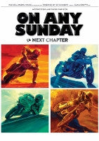 On Any Sunday: The Next Chapter Bonus Pack