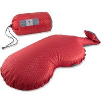 Exped Pillow Pump - Universal - SAVE 10%