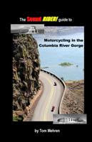 Motorcycling in the Columbia River Gorge - 5th edition