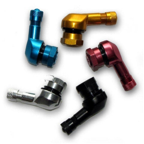 Replacement Valve Stems