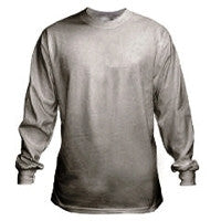 Vapor Basic Performance Long Sleeve T - SAVE 15%