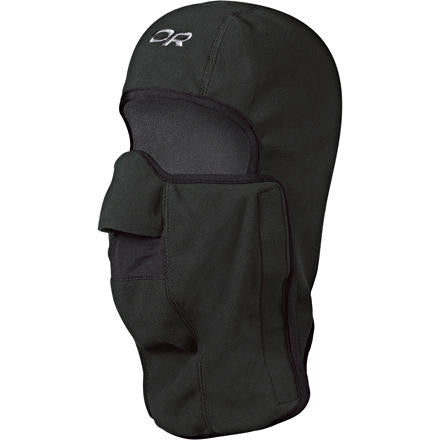 Outdoor Research Baffin Balaclava 50% OFF!