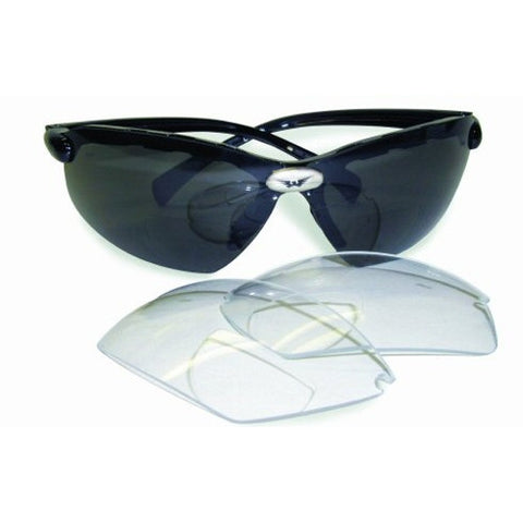 Global Vision C-2 Bifocal Readers