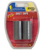 Adventure Medical Duct Tape