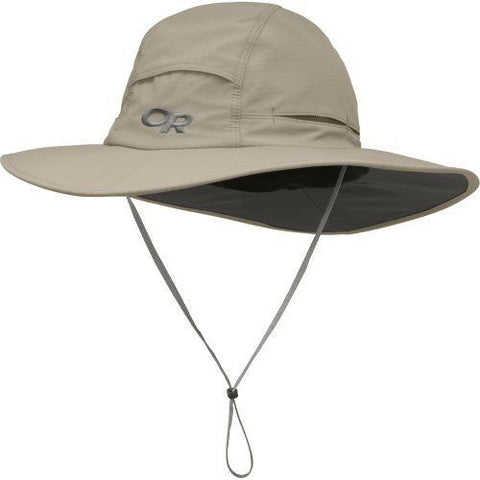 Sun Broilet Sun Hat by Outdoor Research