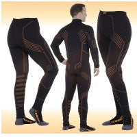 MSL Winter Base Layers SAVE 10%