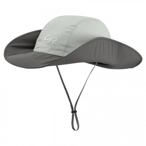 outdoor research seattle sun sombrero free shipping sound rider