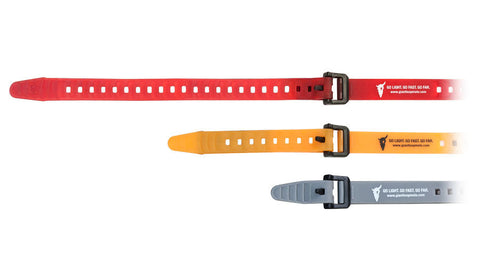 Pronghorn Straps by Giant Loop