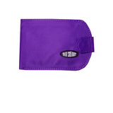 Big Skinny Taxicat Ladies Wallet