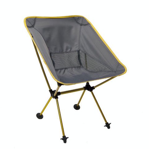 Joey Chair 2.0 by Travel Chair - FREE SHIPPING