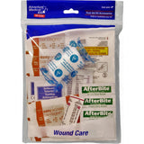 AMK Wound Care Refill