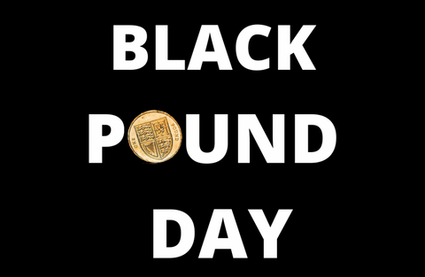Black Pound Day Special: 10 Black Businesses We Love