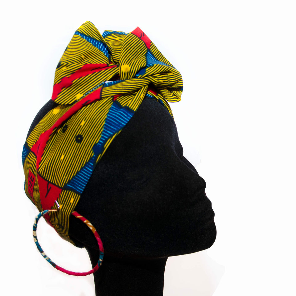 collections/Headscarf.jpg