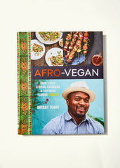 https://diverse-gifts.myshopify.com/products/afro-vegan