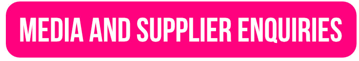 Media or Supplier enquiries contact form