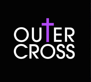Outer Cross : alternative clothing and accessories