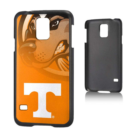 Tennessee Volunteers Samsung Galaxy S5 Phone Hard Case Durable Plastic