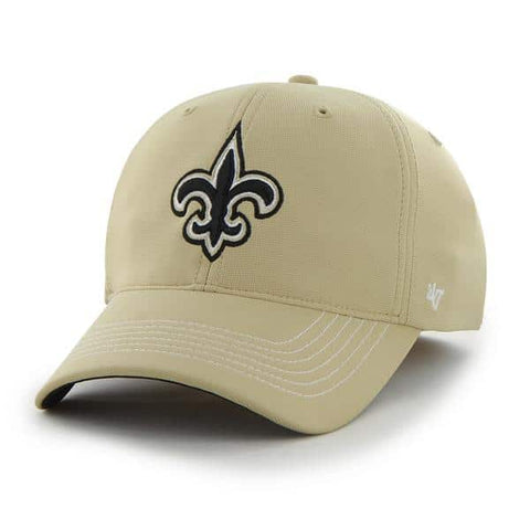 New Orleans Saints Hat NEW '47 Brand Game Time