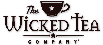 Wicked Tea | Artisan Blended Loose Leaf Tea