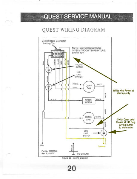 Whitfield Quest Wp4