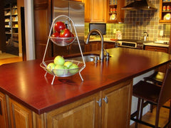 PaperStone Countertops