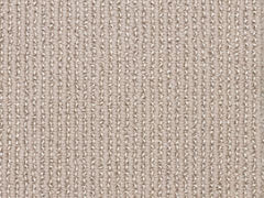 Ritz Tufted Wool