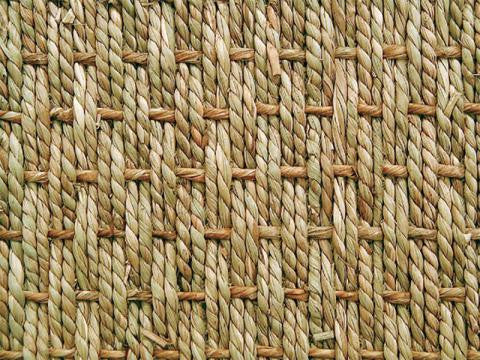 Seagrass Sisal