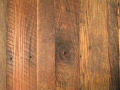 Select Rustic Antique Oak Flooring